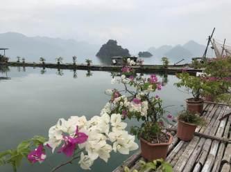 Homestay Đinh Thu – Địa điểm lý tưởng dành cho dân du lịch ưa trải nghiệm ở Hòa Bình