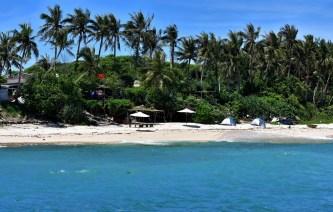 Đảo Lý Sơn – Quảng Ngãi: Thiên đường giữa biển khơi