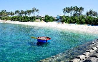 Đảo Lý Sơn – Thiên đường du lịch cho các cặp đôi (Phần 1)