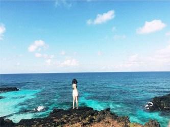 Top 6 Thắng cảnh đẹp nhất của Quảng Ngãi bạn không thể bỏ qua