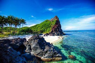10 điểm check-in không thể bỏ qua khi đến đảo Lý Sơn