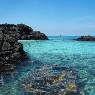 6 bãi biển Việt Nam đẹp tựa thiên đường phải đến một lần trong đời