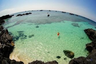 Khám phá 5 hòn đảo thiên đường đẹp không thua Maldives ở Việt Nam