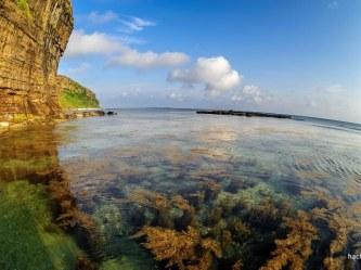 Tour Đà Nẵng Đảo Lý Sơn 3 ngày 2 đêm