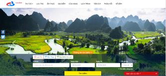 Hoạt động quảng bá du lịch Cao Bằng sau đại dịch Covid-19