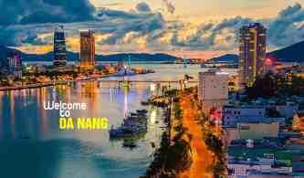 Trọn bộ kinh nghiệm du lịch Đà Nẵng tự túc mới nhất 2019