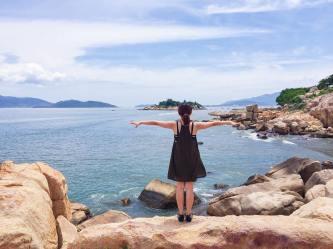 65 địa điểm du lịch Nha Trang mới, về đêm, miễn phí từ A – Z
