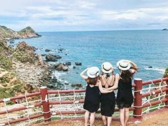 Du lịch Tam Đường – Sự lựa chọn hấp dẫn