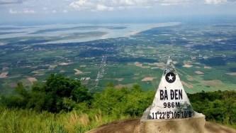 Du lịch Tây Ninh – Tất tần tật về mảnh đất yên bình trong nắng gió