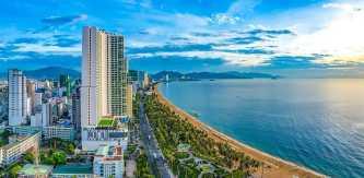 TOP 10 địa điểm du lịch Việt Nam hấp dẫn nhất năm 2020