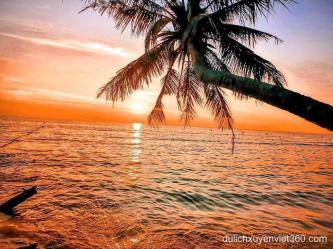 Kinh nghiệm du lịch Kiên Giang 3 ngày 2 đêm cực hấp dẫn!