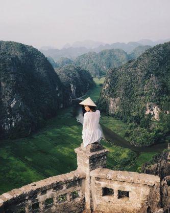 So sánh du lịch tự túc và du lịch theo tour   Đâu là lựa chọn tốt nhất?