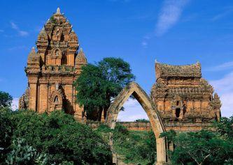 Du lịch Phan Rang – Kinh nghiệm & thông tin hữu ích