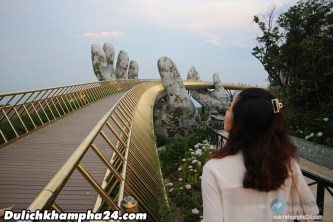 Trang TTĐT Đà Nẵng online