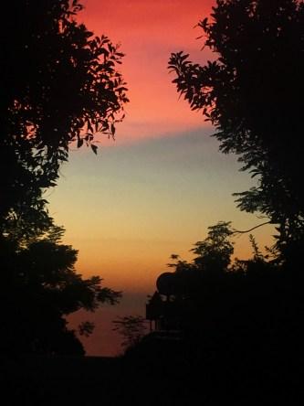 Hải đăng Tiên Sa Đà Nẵng – nơi trời đất giao hòa
