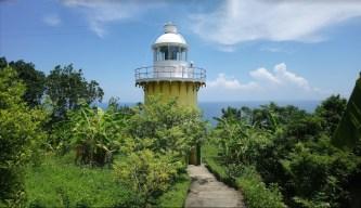 15 địa điểm check in ở Sơn Trà đẹp thần sầu như chốn bồng lai tiên cảnh