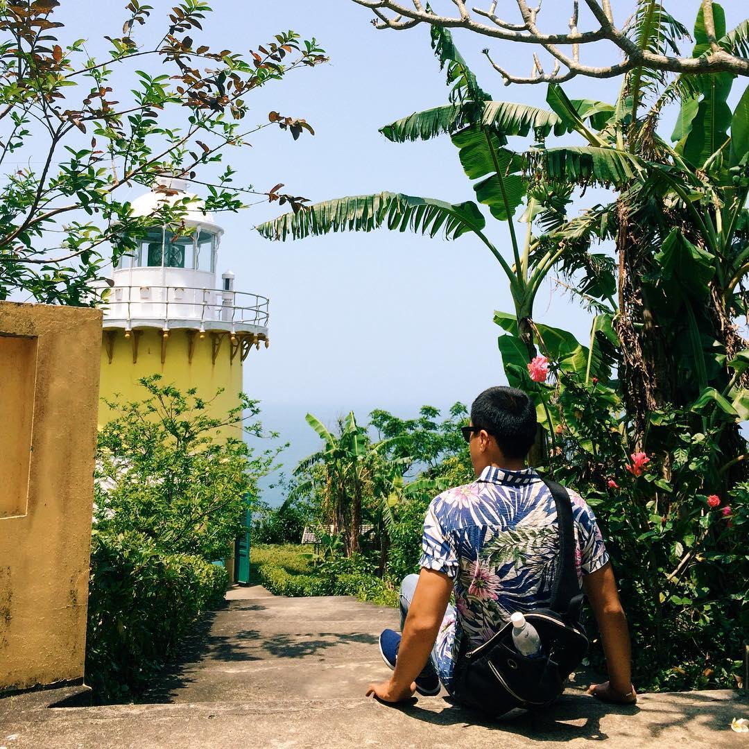 Trải nghiệm những điểm đến mới toanh ở Đà Nẵng bạn đã biết?