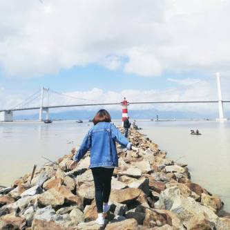 Check in ngay 10 cảnh đẹp Đà Nẵng khiến giới trẻ đứng ngồi không yên