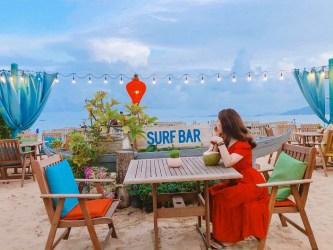 Review Quy Nhơn, Phú Yên tự túc cực đẹp và chi tiết