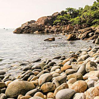 Tour Quy Nhơn | Phú Yên | 3N4Đ: Khám phá vẻ đẹp biển đảo