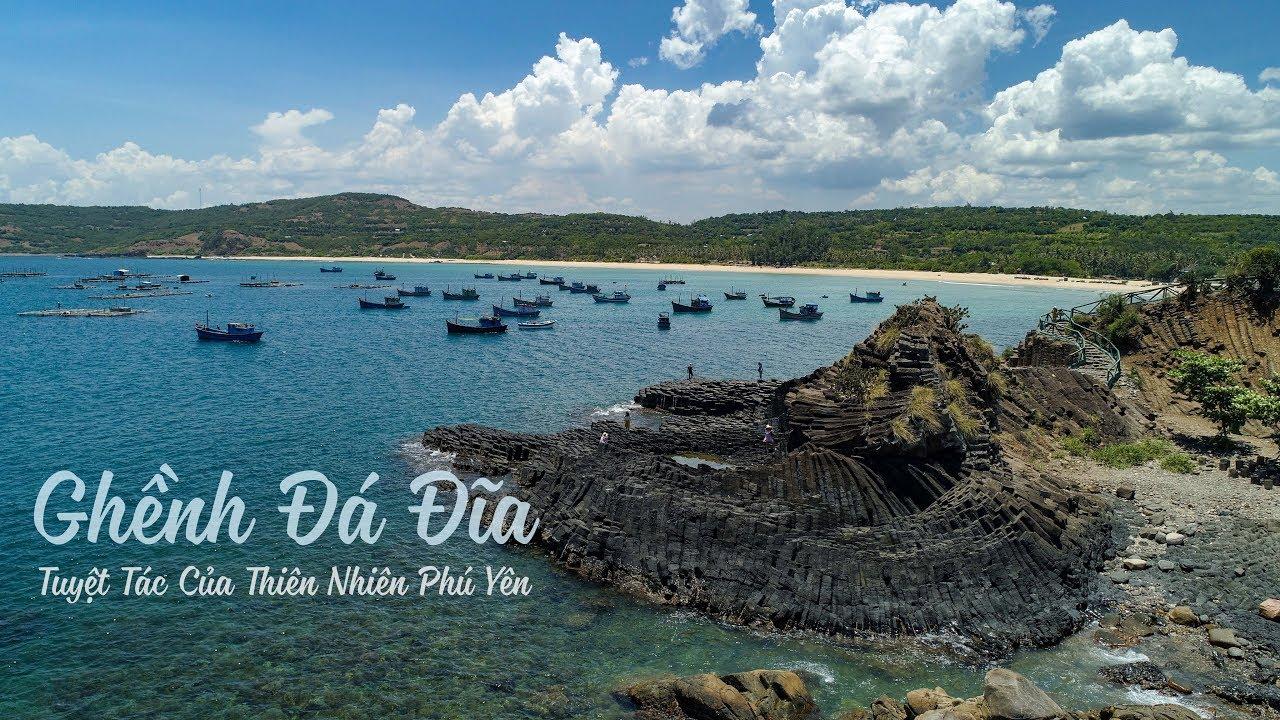 Top 27 điểm đến thu hút khách du lịch nhất tại Việt Nam