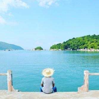 """6 Địa điểm đẹp ở Phú Yên khiến Giới trẻ """"đứng ngồi không yên"""""""