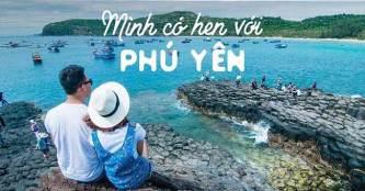 Cập nhật giá vé tham quan du lịch tại Phú Yên 2020