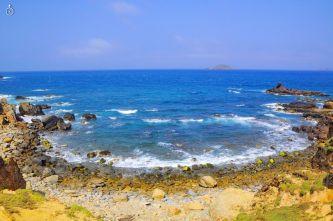 Eo Gió - Eo biển kì vĩ nhất Quy Nhơn