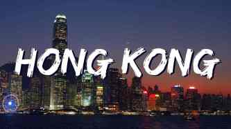 TOUR HỒNG KÔNG-NỀN ĐIỆN ẢNH HÔNG KÔNG TVB