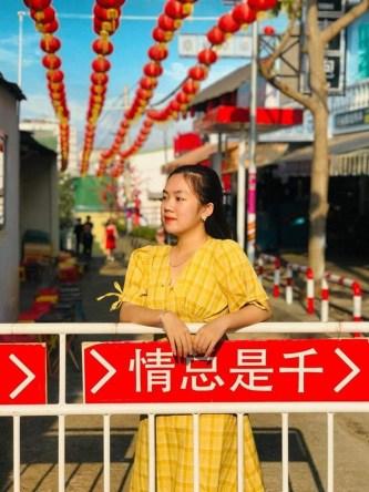 5 góc phố 'Hồng Kông thu nhỏ' ở Việt Nam được giới trẻ tích cực lăng xê