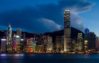 1. Kinh nghiệm du lịch Hongkong – Cách xin visa Hongkong