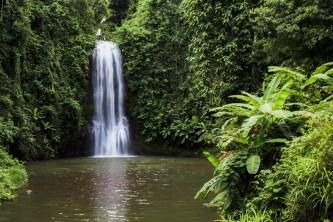 Kon Plông phát triển du lịch bền vững