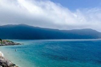 Kinh nghiệm du lịch bụi Côn Đảo tự túc