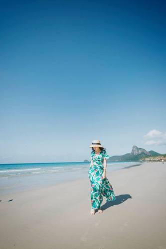 Review Côn Đảo: Địa ngục trần gian đã thành thiên đường du lịch