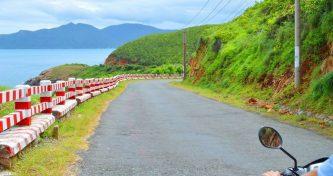 10 điều cần biết khi du lịch Côn Đảo