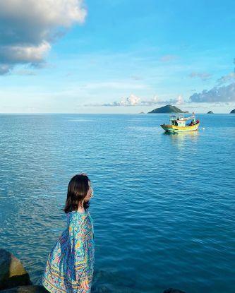 Du lịch Côn Đảo tự túc từ A – Z bạn nhất định phải biết