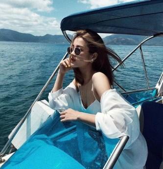 Kinh nghiệm du lịch Côn Đảo tự túc 2020. Lịch trình và chi phí từ A-Z
