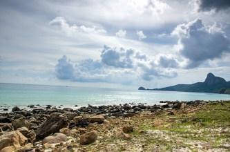Kinh nghiệm du lịch Côn Đảo cực chi tiết với danh sách khách sạn, quán ăn được cập nhật mới nhất