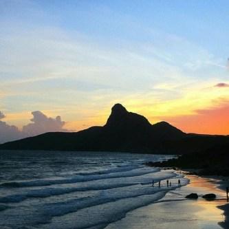 Ngỡ tưởng MV Hiền Hồ quay ở xứ lạ hóa ra lại chính là Côn Đảo đẹp đến nao lòng