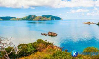 Kinh nghiệm du lịch Côn Đảo – Thông tin phượt Côn Đảo từ A-Z