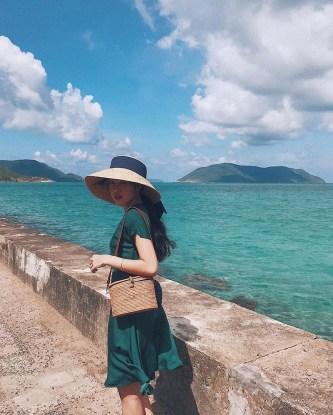 Kinh nghiệm du lịch Côn Đảo 2019: đi đâu, chơi gì, ăn gì, chi phí và lịch trình chi tiết