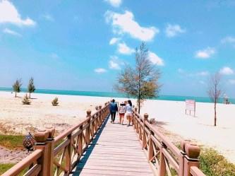 TravelGear — Tổng hợp 100 khu du lịch đẹp nhất Việt Nam trải...
