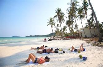 Bỏ túi bí kíp du lịch Nam Phú Quốc trọn gói