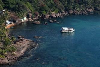 Xách ba lô lên và tới thẳng Nam Phú Quốc để phiêu bồng trong cảm xúc bất tận
