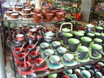 Top 7 Làng nghề truyền thống nổi tiếng nhất Việt Nam