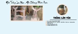 Tag Archives: Làm trống Quảng Nam