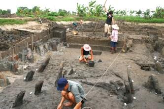 Phường Nam Hòa, thị xã Quảng Yên, tỉnh Quảng Ninh: Vùng đất giàu truyền thống lịch sử và văn hóa