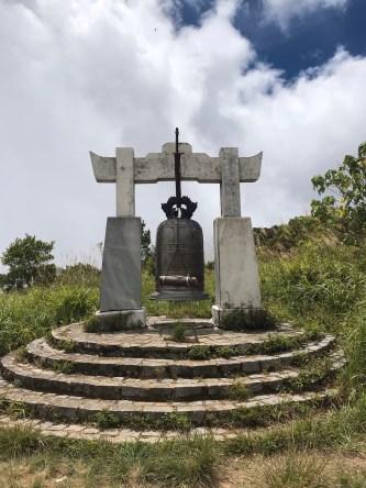 Khám phá vẻ đẹp hùng vĩ và nên thơ của Vườn Quốc gia Bạch Mã