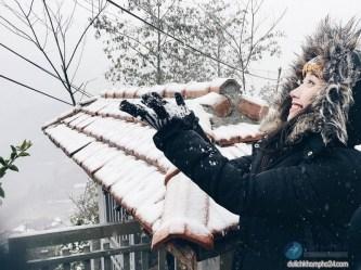 Top 30 địa điểm du lịch Sapa với cảnh đẹp mỹ miều hấp dẫn 2020