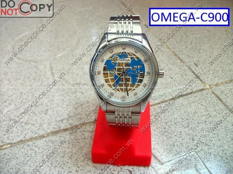 Toàn Quốc - Đồng hồ dây kim loại, đồng hồ dây da cho Chàng phong cách lịch lãm